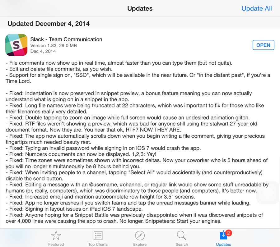 2014-12-05-slack-release-notes.png
